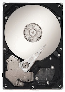 hard disk seagate 2tb sv35 series
