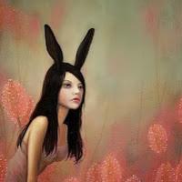 Aleksandra Utkina's avatar
