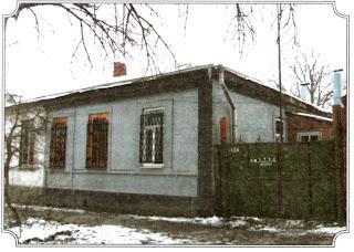 https://sites.google.com/site/istoriceskijtaganrog/italanskij-pereulok/dom-114