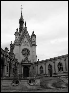 Paris en couleurs , Paris en noir et blanc ! - Page 3 IMG_2311_N%2526B