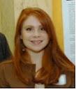 Danielle Davidov