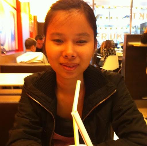 Nguyen Linda