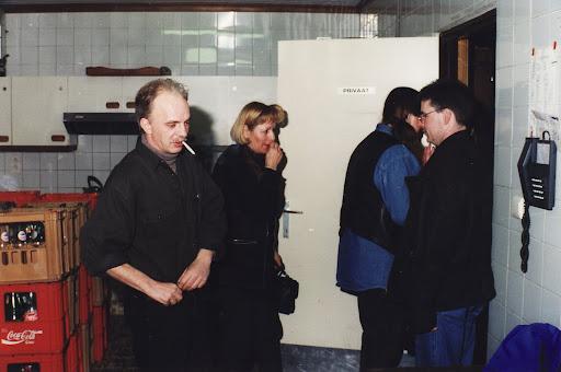 Peter, Jeanne, Kathy, Wim.jpg