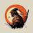 Carlos Javier avatar image