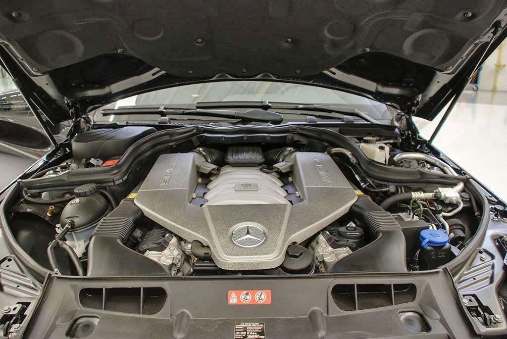 Mercedes Benz Repair Orlando Fl