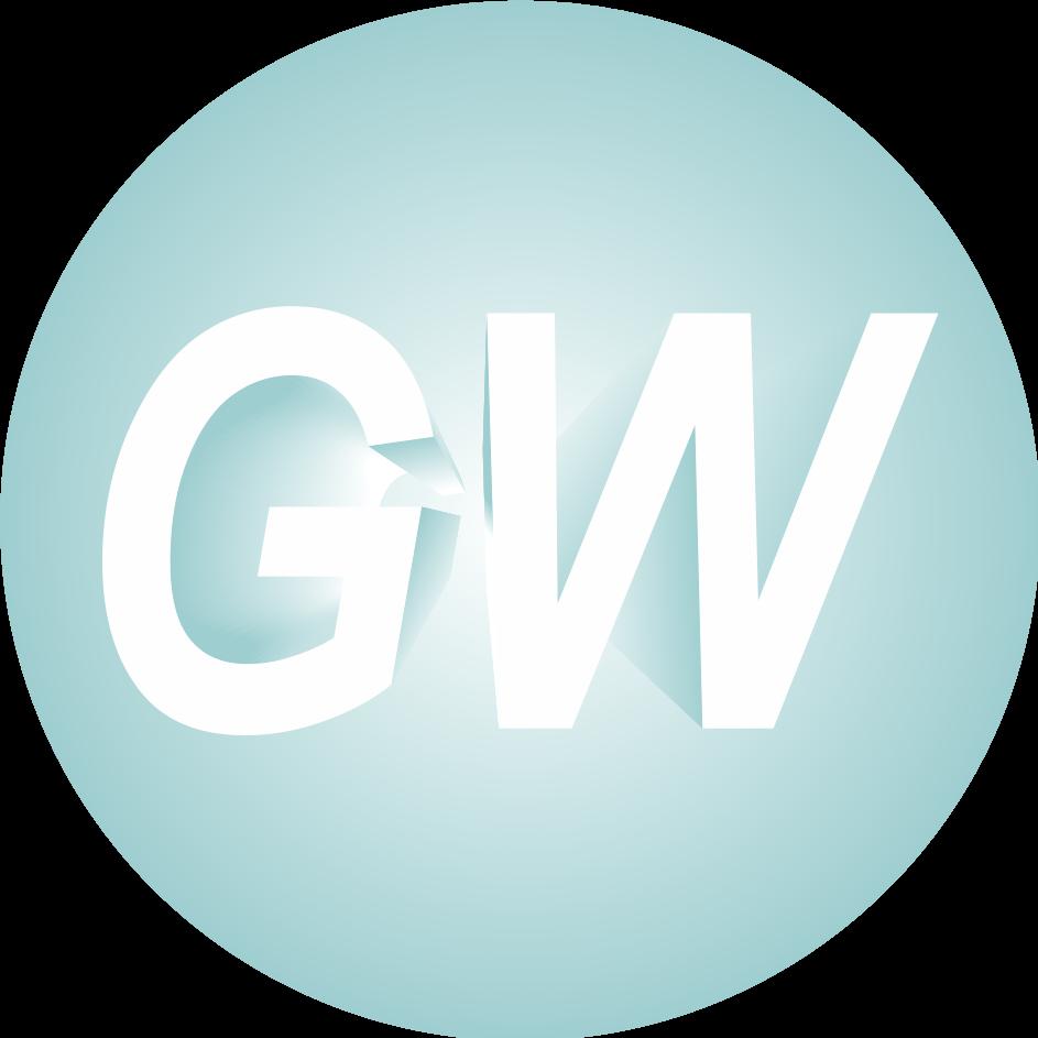 Gute Webseite - IT Consulting, EDV-Service und Webdesign