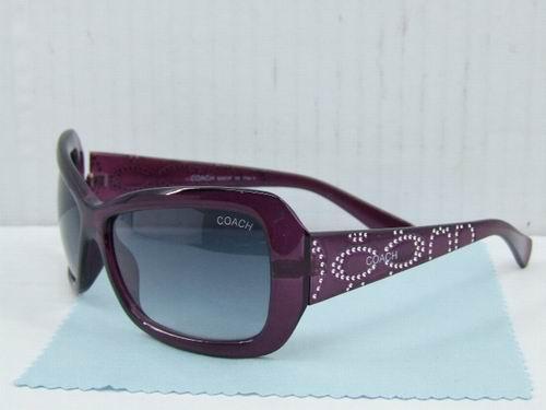 نظارات نسائية صيفية عصرية جديدة 5674.JPG