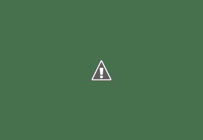 Camos rusos (en imágenes) 123_9