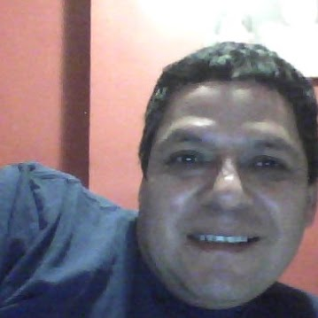 Guillermo Pesantez