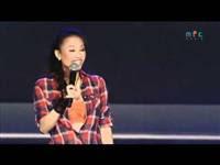 Hài Kịch - Gặp Gỡ Vân sôn bảo liêm