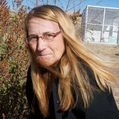 Rosemary Klein Photo 11