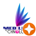 Medi-Leaf Tech