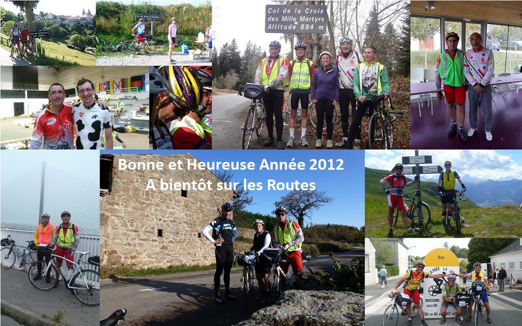 VOEUX 2012 - Page 2 20122