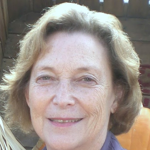 Barbara Hoover
