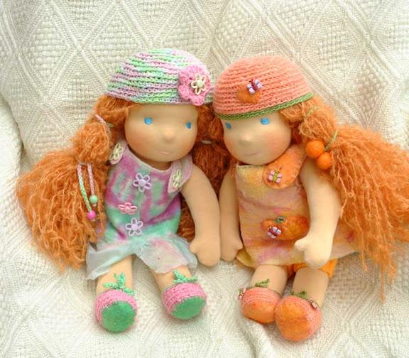 waldofr dolls