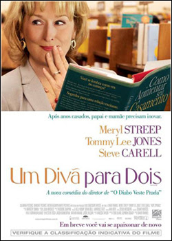 Download – Um Divã Para Dois (2012)