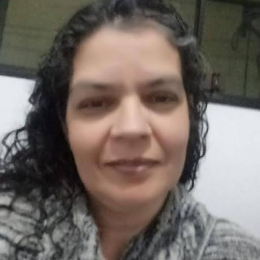 ROSELI TAVARES DE LIMA picture