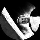 Kai Jorgensen