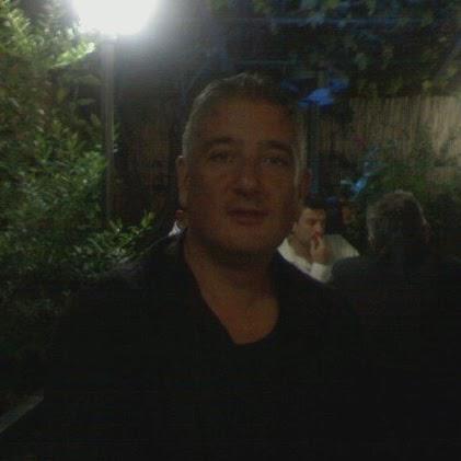 Carmine Panico Photo 9