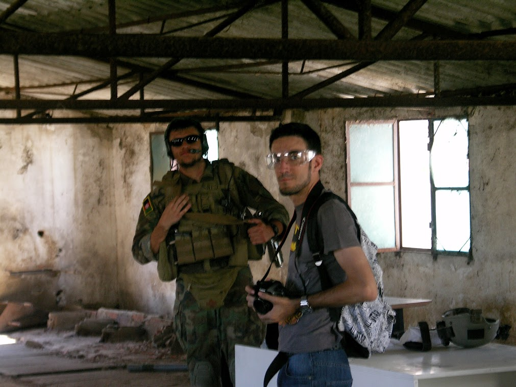 FOTOS DE JUEGOS DE GUERRA 2. 12-08-12 PICT0119