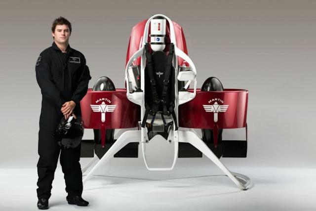 jetpack nueva zelanda