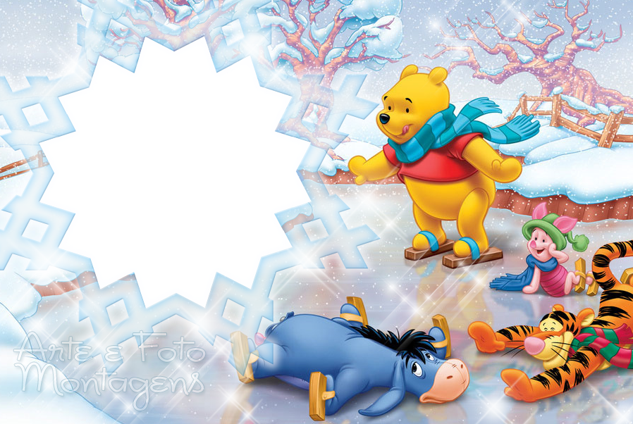 pooh-neve