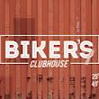Bikers C