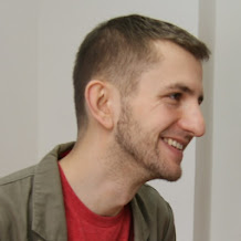 Krzysztof R.