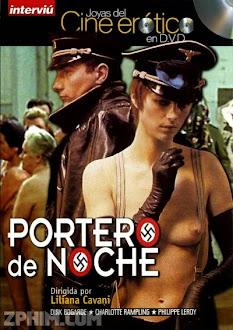 Người Trực Đêm - The Night Porter (1974) Poster