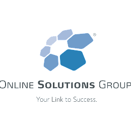 Online Solutions Group GmbH logo