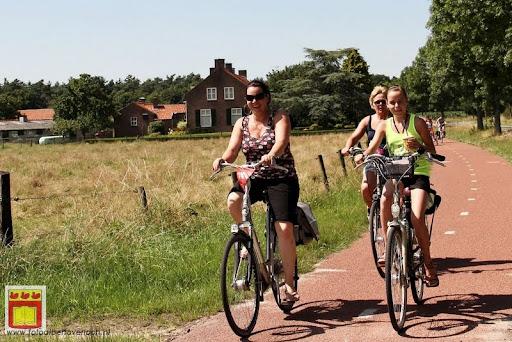 fietsvierdaagse Venray door overloon 24-07-2012 (115).JPG