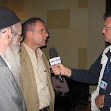 2005.11.13 מפגש עם שרת המשפטים הבלגית לורט אונקלינקס