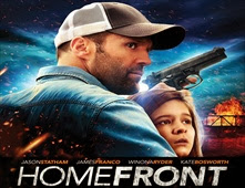 فيلم Homefront بجودة CAM