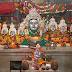 Bijasan Mandir बिजासन माता का मंदिर