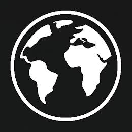 Studio Webmaster logo