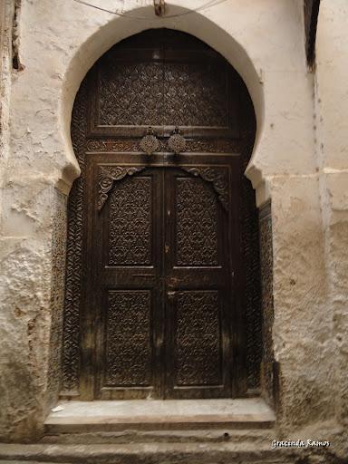 marrocos - Marrocos 2012 - O regresso! - Página 8 DSC06904