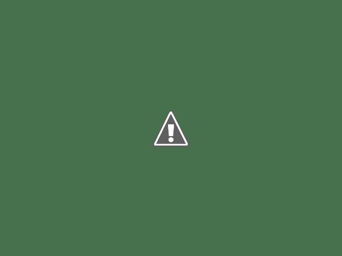 mozaika deesis