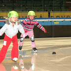 Sverige Cup 1, 2005
