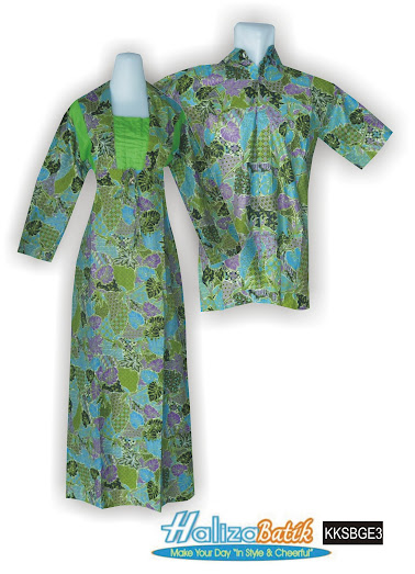 grosir batik pekalongan, Baju Seragam, Sarimbit Batik, Baju Sarimbit Terbaru