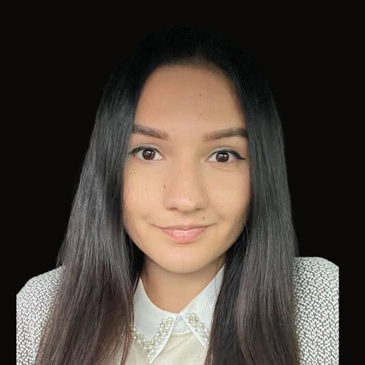 Ilona Katulska