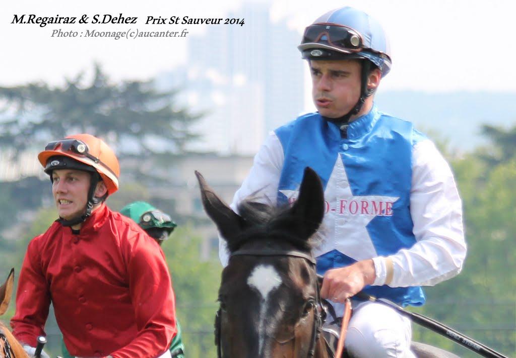 Jockeys' attitudes IMG_1035