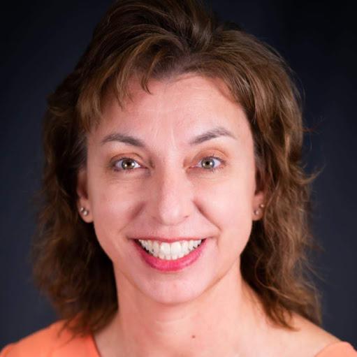 Lynn Faulkner