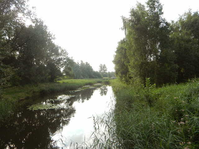 100/110km de la Campine (Kempenlandtocht; NL):1-2/8/2014 Geldrop%252C%25200203-08-13%2520126