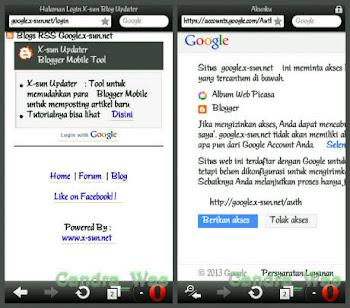 cara posting blogspot melalui operamini2.jpg