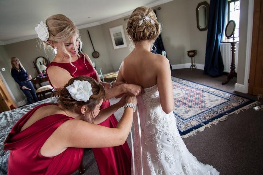bride-preparation