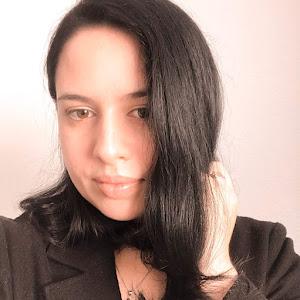 Luciana Noveletto