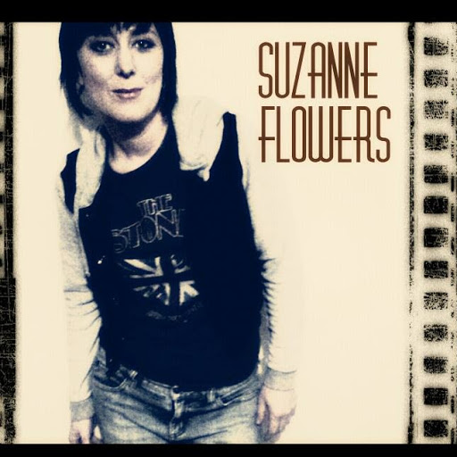 Suzanne Flowers Photo 13