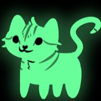 Michael C's avatar