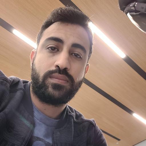 Juliadson Souza Moura