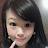 iris Jia Ho avatar image